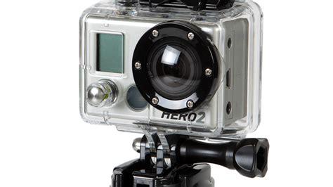 Gopro Kw gopro hd hero2 review gopro hd hero2 cnet