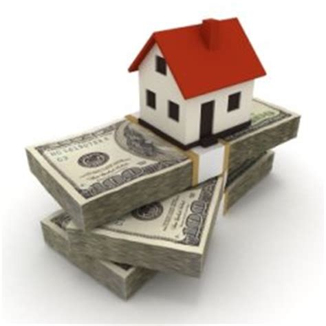 we buy houses denver sell my house for cash denver