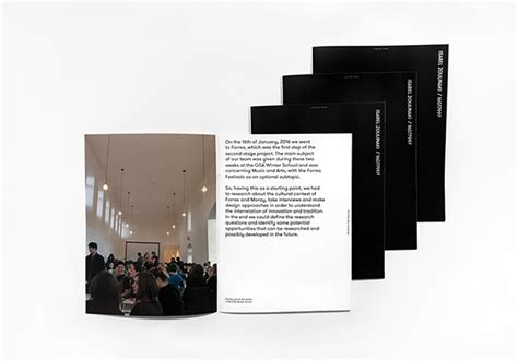 design innovation journal innovation from tradition process journal on pantone