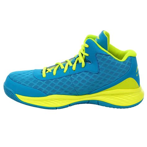 blue and green shoes lining abpj047 1 basketball shoes blue and green buy