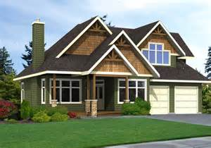 Ashwood Homes ashwood post and beam family cedar home plans cedar homes