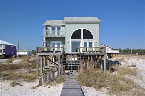 fort house rentals 46 best images about vacation rentals on
