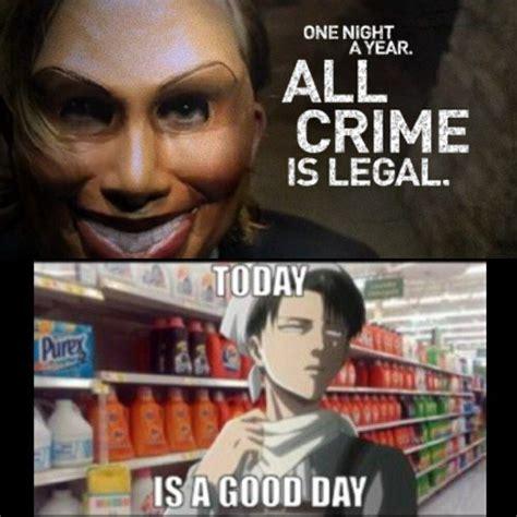 Funny Attack On Titan Memes - funny levi memes google search levi s fandom page