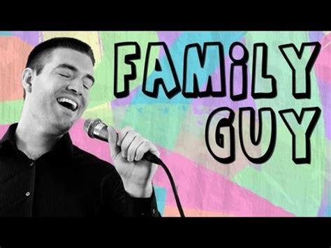 theme song lucky man family guy theme song lyrics letssingit lyrics