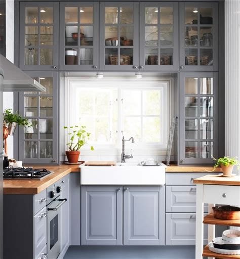 small kitchen ideas pinterest small kitchen ideas for the home pinterest