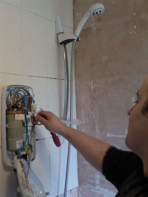 Plumbing In Cardiff by Plumbing Emergency Callout Cardiff Heating And Plumbing