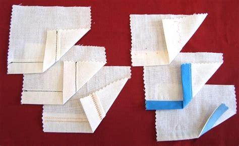 Hem Manvy sewing 101 hems