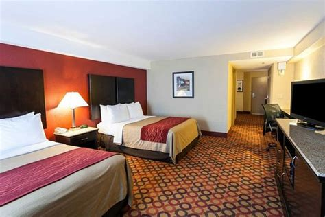 comfort inn statesville nc comfort inn and suites statesville updated 2018 hotel