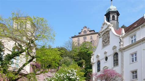 Travel & Adventures: Baden-Baden ( Bade-Bade ). A voyage ...