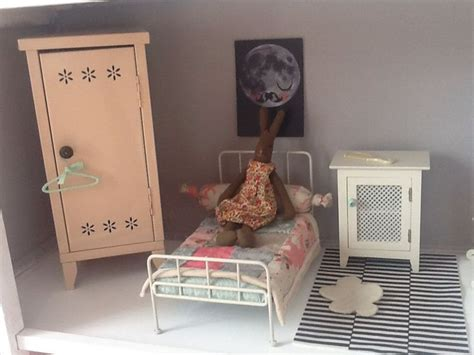 bunny doll house 17 best images about maileg mania on pinterest the cottage