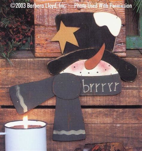 wood craft patterns wooden patterns for