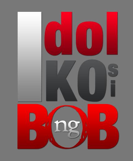 self kowts tagalog bob ong kowts lexposed