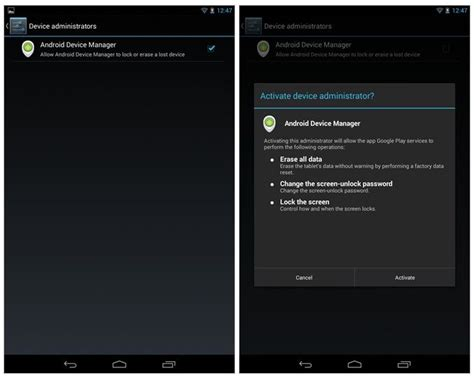 android player device android device manager aparece en play services android zone