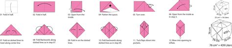 How To Make An Origami Tank - how to make an origami tank 28 images how to make a