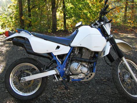 1992 Suzuki Dr650 Known Issues With A 1992 Suzuki Dr650 South Bay Riders