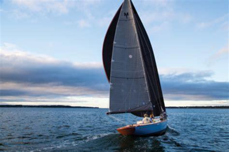 soundings boats for sale small boats big fun no fuss soundings online