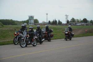 Motorrad Fahrsicherheitstraining Hungriger Wolf motorradclub kollmar elbe v 1960 e v wir stellen uns vor