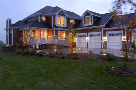 courtyard garage and full basement beach house plan alp shingle style craftsman house plan 5023 sq ft home