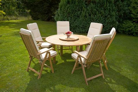 pottery barn patio furniture clearance furniture design ideas pottery barn teak patio furniture