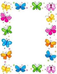 imagen de decoracion de caratula las 25 mejores ideas sobre dibujos para caratulas en
