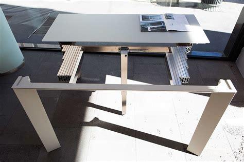 specchi per console consolle tavoli riflessi consolle allungabili tavoli