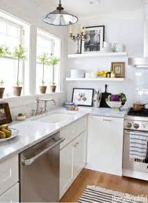 beautiful kitchen design ideas i think we have the winner our remodel floor plan the inspired room