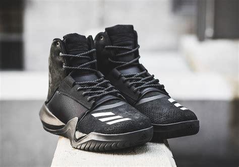 Jual Adidas Futurecraft adidas consortium team day one pack sneakernews