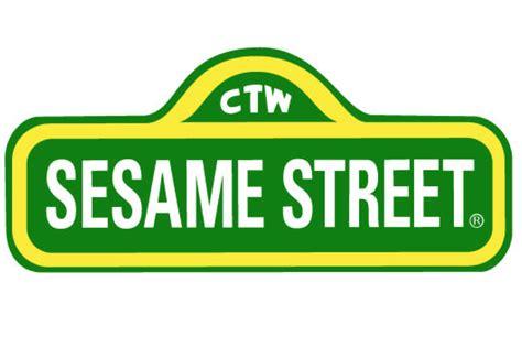 street logos street graphics sesame street sign png www pixshark com images galleries with a bite