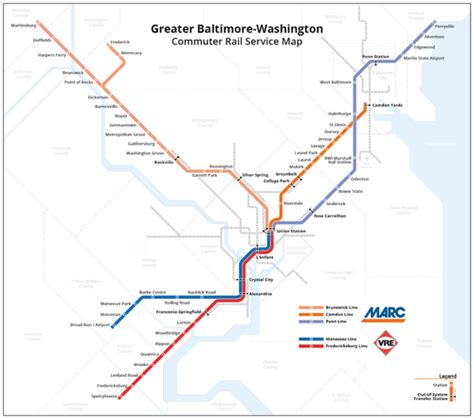 washington dc railroad map real time washington dc updates dc commute times