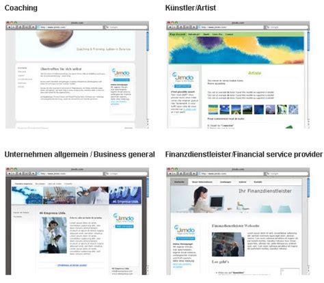 Jimdo Design Vorlage Neue Services Markenanmeldung Und Gesamtpaket F 252 R Ein Corporate Design