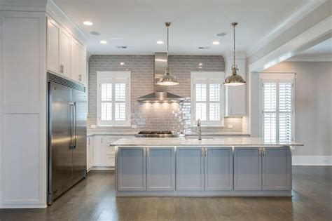 Long Reach Kitchen Faucet Kitchen Island Under Countertop Lighting Transitional