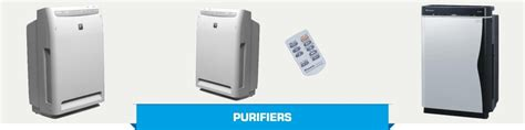 air purifiers shopclima it