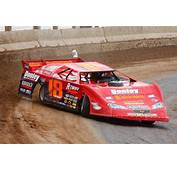 Shannon Babb Racing  Photos