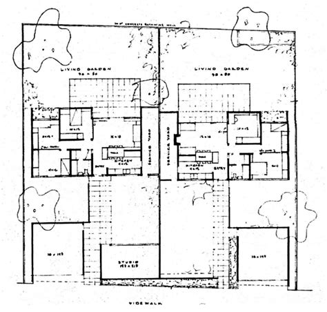 beverly hills house plans beverly hills house plans home design and style