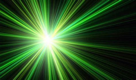 green light laser therapy melbourne urology prostate laser surgery
