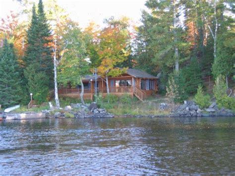 Cabins Near Lake Michigan by Vacationrentals411 Michigamme Michigan Northern Michigan Rustic Cabin Rental