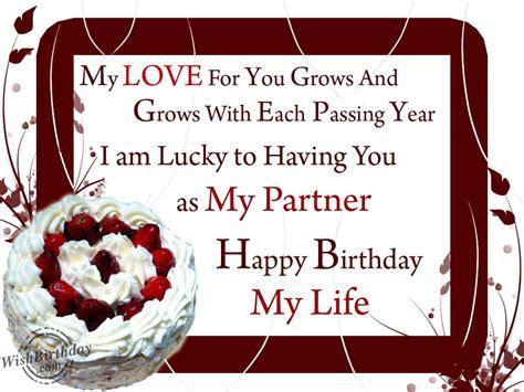 Happy Birthday Wishes For Boyfriend Images Happy Birthday Wishes For Boyfriend Bf Happy Birthday