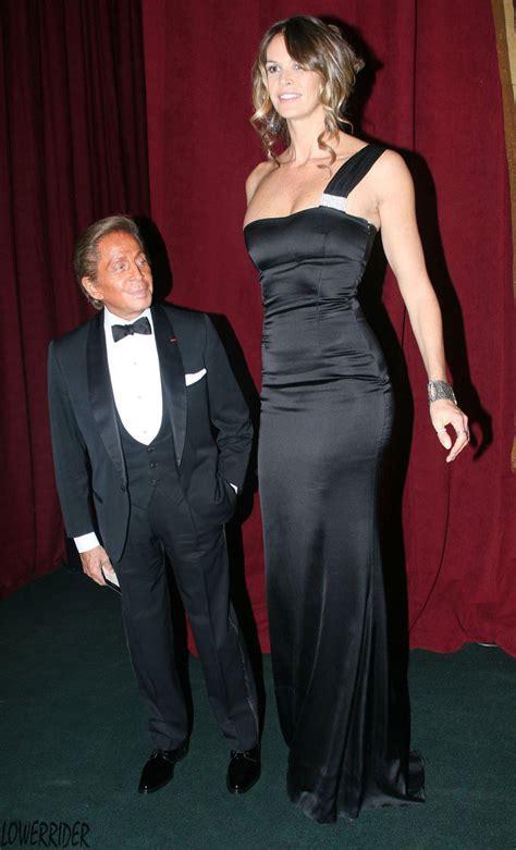 old tall women tall women super tall girls pinterest tall women and