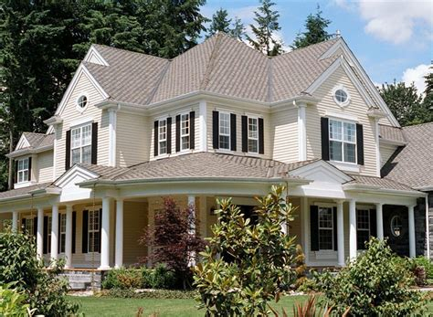 most popular house plans on family home plans