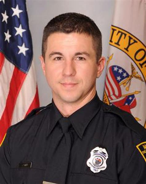 perez mobile mobile officer fatally to be charged