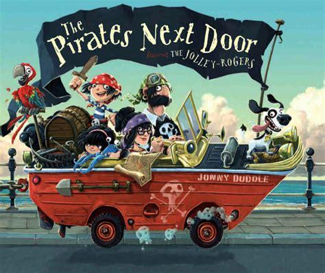Next Door Book by Book Review Review The Next Door