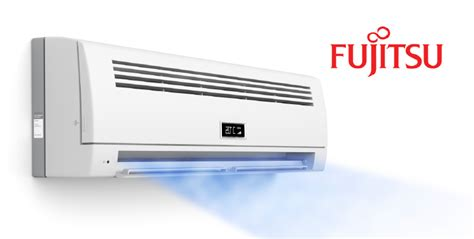 ductless room air conditioner island ductless air conditioning fujitsu minisplit system