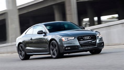 2011 audi s5 reliability 2016 audi a5 review ratings specs prices and photos
