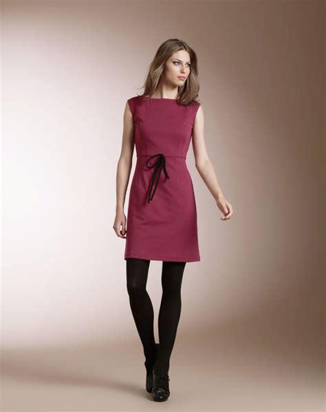 imagenes de vestidos invierno 10 im 225 genes de vestidos para invierno
