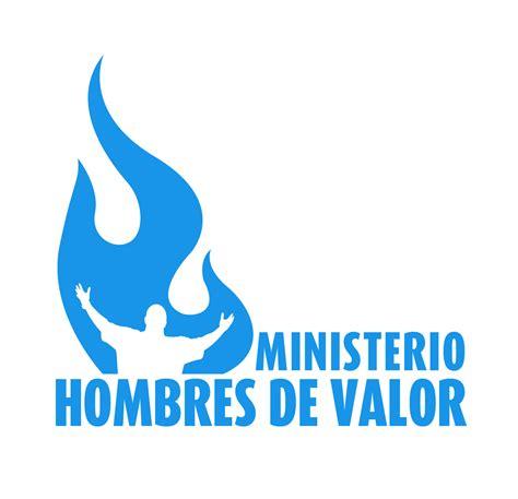 ministerio de varones ministerio de hombres cristianos related keywords