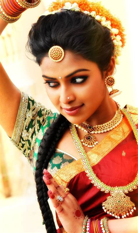 indian hairstyles hd images bast 100 hair styles for indian women wallpapers photos