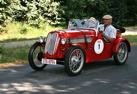 first bmw car ever made bmw dixi the first bmw car ever made