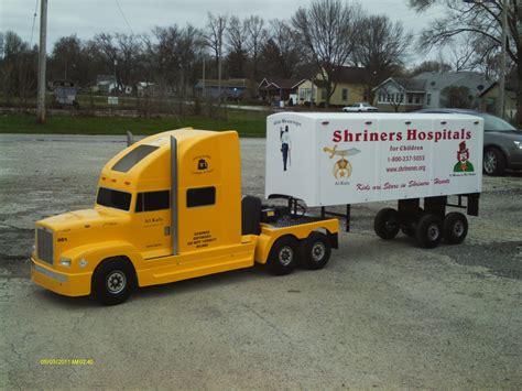 truck go kart go karts with car and truck nascar corvette viper