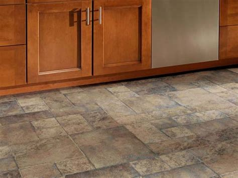 armstrong laminate flooring in las vegas laminate