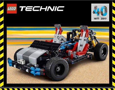 technic car the world s best photos of 8860 and flickr hive mind